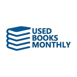Used Books Monthly