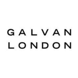Galvan London
