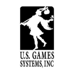 U.S. Games System