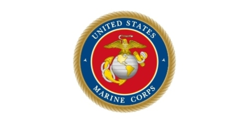 Marines Gear coupon