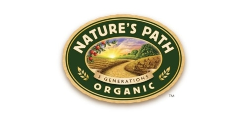 Nature's Path coupon
