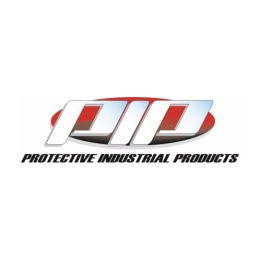 Protective Industrial Products