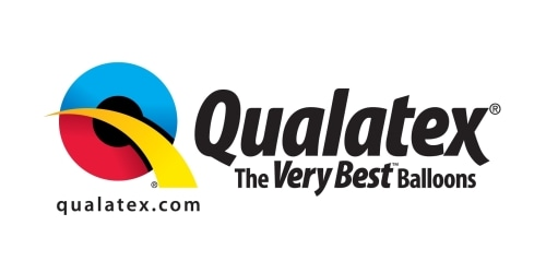 Qualatex coupon