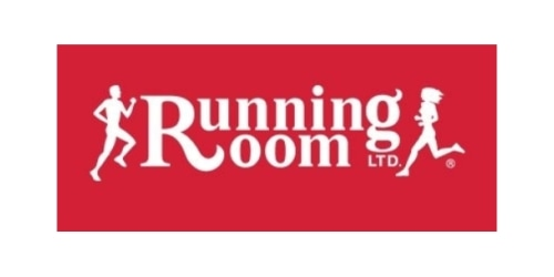 Running Room coupon