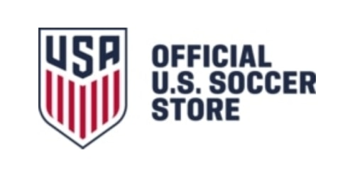US Soccer Store coupon