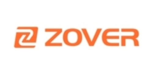 Zover coupon