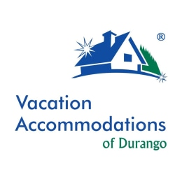 Vacation Accommodations of Durango