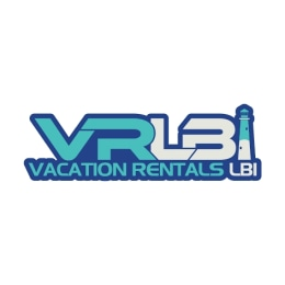 Vacation Rentals LBI
