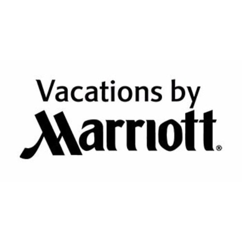 Vacations by Marriott