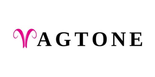 Vagtone coupon