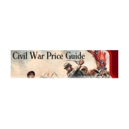 Civil War Price Guide