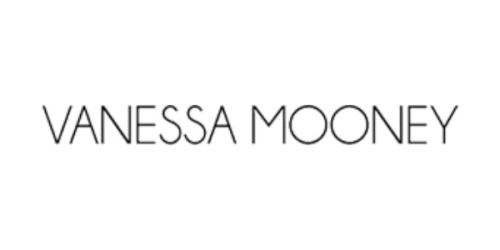 Vanessa Mooney coupon
