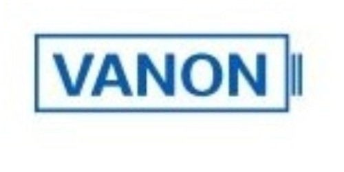 Vanon Batteries coupon