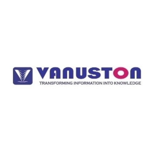 Vanuston Intelligence