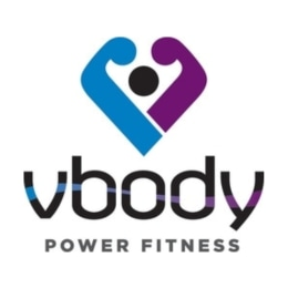 VBody Power Fitness