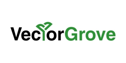 VectorGrove coupon