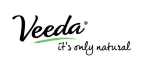 Veeda coupon