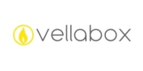 Vellabox coupon