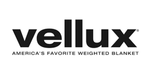 Vellux coupon