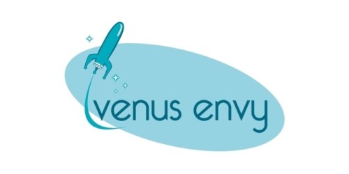 Venus Envy coupon