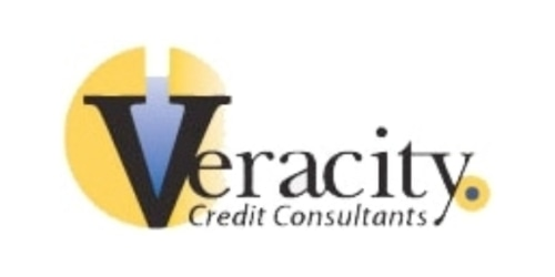 Veracity Credit coupon