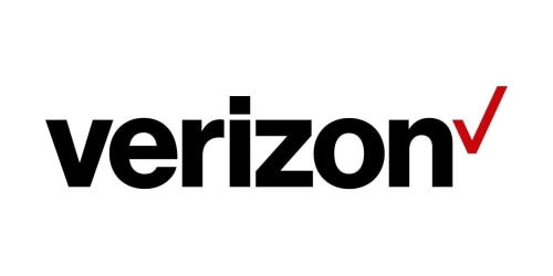 Verizon coupons
