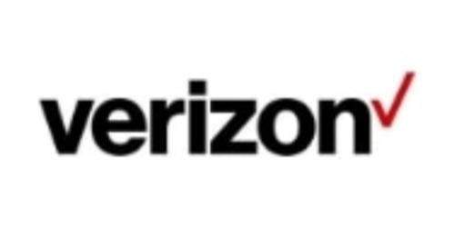 Verizon Wireless coupon