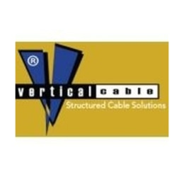 Vertical Cable