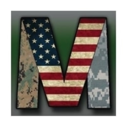 Veteran Made Woodworks