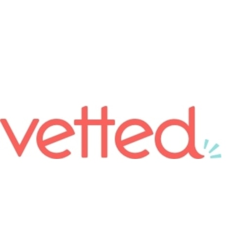 Vetted PetCare