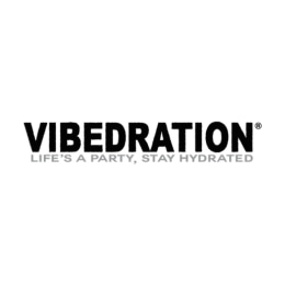 Vibedration