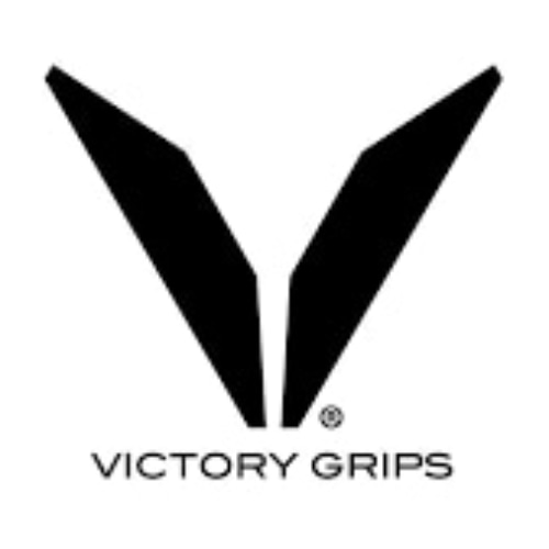 Victory Grips