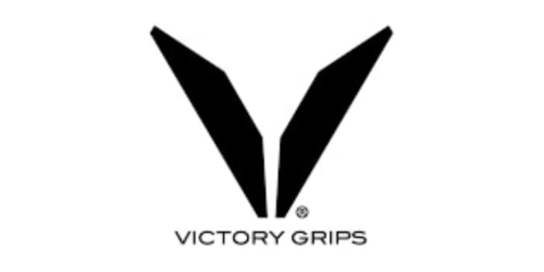 Victory Grips coupon