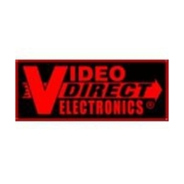 Video Direct Electronics
