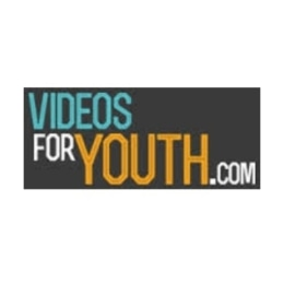 Videos for Youth