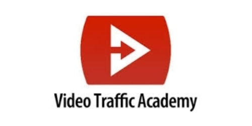 Video Traffic Academy coupon