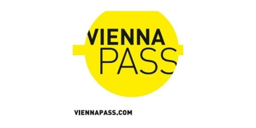 Vienna Pass coupon