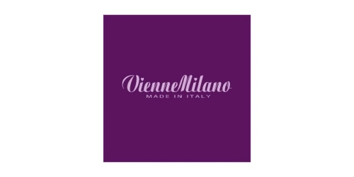 Vienne Milano coupon