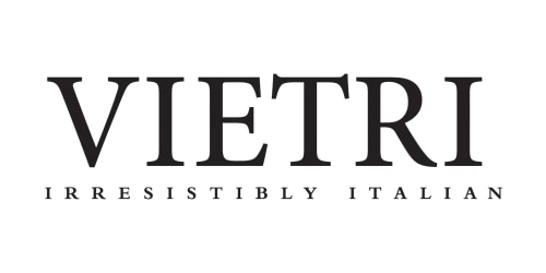 Vietri Promo Code 30 Off In March 2021 15 Coupons