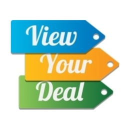 View Your Deal