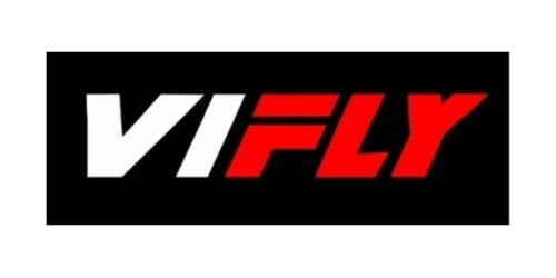 VIFLY Promo Codes | 60% Off in December 2020 (5 Coupons)