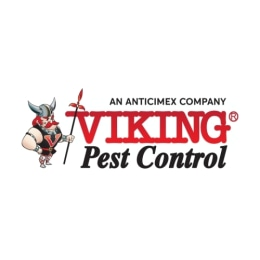 Viking Pest Control