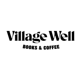 Village Well Books & Coffee