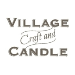 Village Craft and Candle