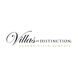 Villas of Distinction