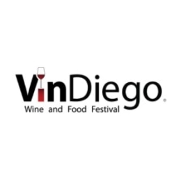 VinDiego Wine And Food Festival