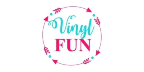 Vinyl Fun coupon