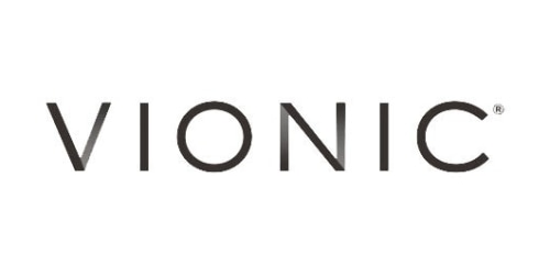 Vionic coupon