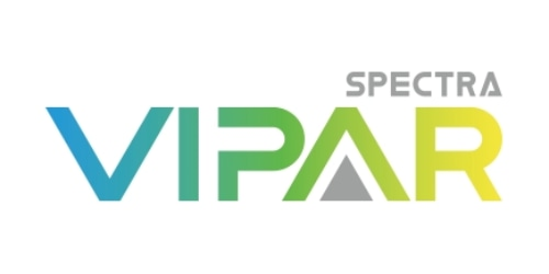 Viparspectra coupon