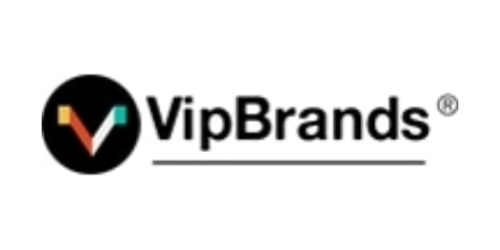VipBrands coupon